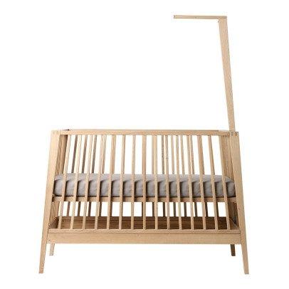 Leander Babybett Gestell Linea-listing