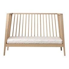 Leander Matelas de lit bébé LINEA Comfort+7-listing