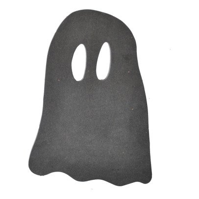 April Eleven Ghost Wall Lamp-listing