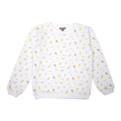 Emile et Ida Sweets Sweatshirt-product