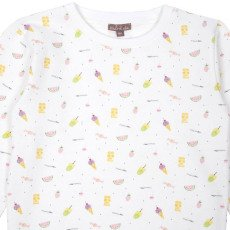 Emile et Ida Sweat Bonbons-product