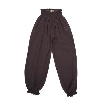 Emile et Ida Harem Trousers-product