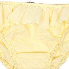 Emile et Ida Ruffled Swimsuit-listing