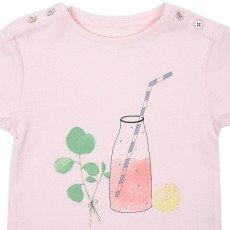 Emile et Ida Camiseta Granada-listing