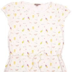 Emile et Ida Sweets Dress-product