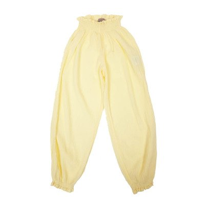 Emile et Ida Harem Trousers-listing