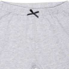 Emile et Ida Gil Harem Trousers-product