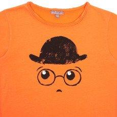 Emile et Ida Sad T-Shirt-product