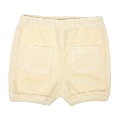 Emile et Ida Shorts -product