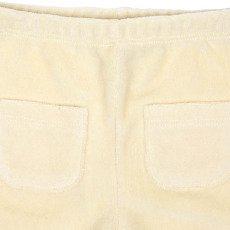 Emile et Ida Sweat Shorts-listing