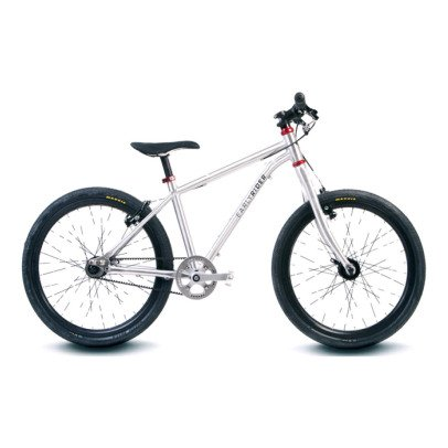 "Early Rider Belter 20"" Urban 3-listing"