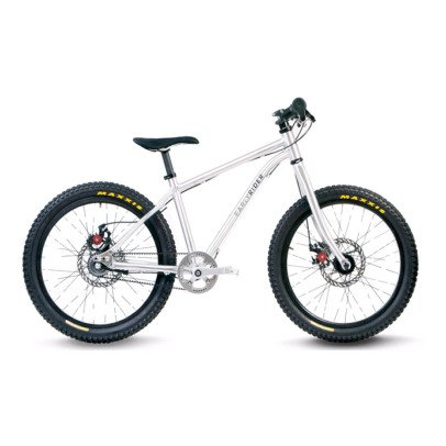 "Early Rider Belter 20"" Trail 3-listing"