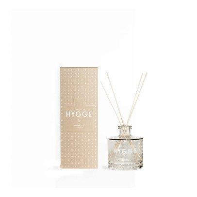Skandinavisk Diffuseur de parfum Cosiness - 200 ml-listing