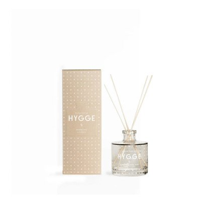 Skandinavisk DIfusor de perfume Cosiness - 200 ml-listing