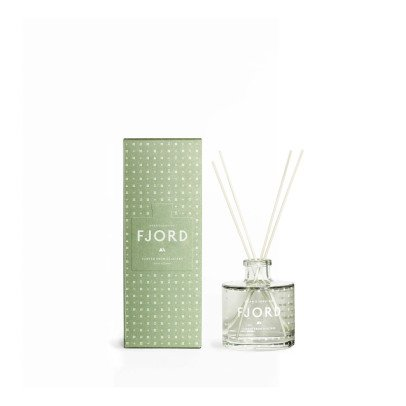 Skandinavisk Diffuseur de parfum Fjord - 200 ml-listing
