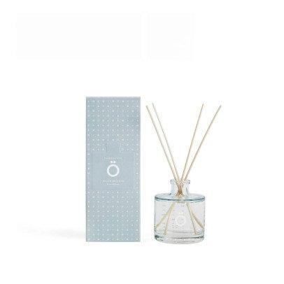 Skandinavisk DIfusor de perfume Island - 200 ml-listing