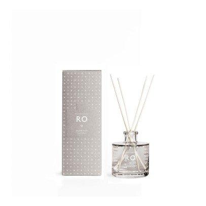 Skandinavisk DIfusor de perfume Tranquility - 200 ml-listing
