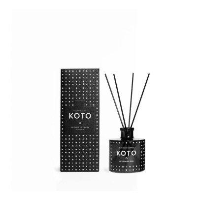 Skandinavisk DIfusor de perfume Home - 200 ml-listing