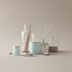 Skandinavisk Bougie parfumée Island avec couvercle - 190 g-listing