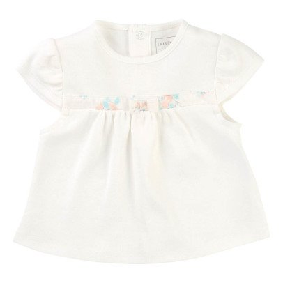 CARREMENT BEAU Bow T-Shirt-product