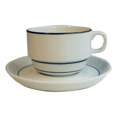 Lab Porcelain Tea Cup-listing