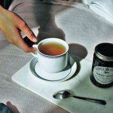Lab Tasse à chocolat en porcelaine-listing