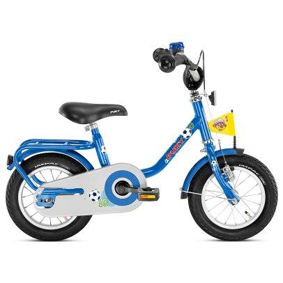 Puky Vélo Z2-listing