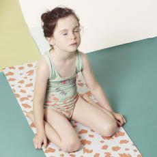 Stella McCartney Kids Exclusividad Stella McCartney x Smallable - Bañador Gato-listing