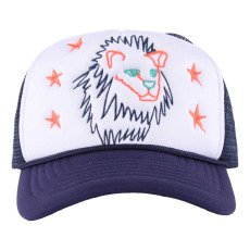 Stella McCartney Kids Exclusivité Stella McCartney x Smallable - Casquette Lion-listing