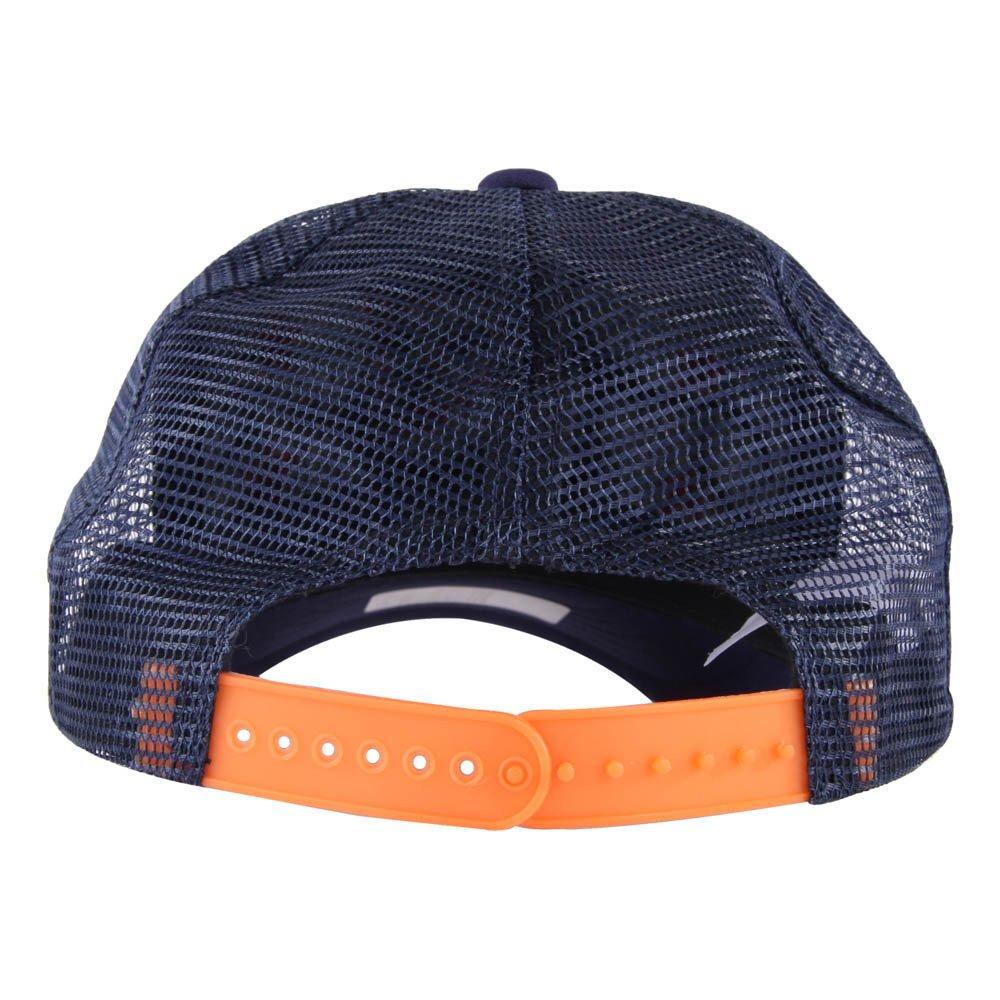 Stella McCartney Kids Exclusive Stella McCartney x Smallable - Lion Baseball Cap-product