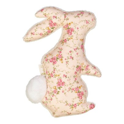 Les Juliettes Musical Monsieur Lapin Toy-listing