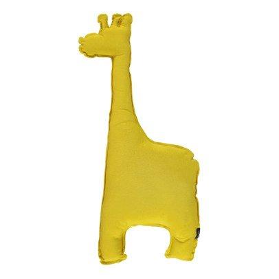 Grampa Josephine the Giraffe Cushion-listing