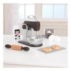 KidKraft Pastry Set-listing