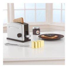 KidKraft Set toaster-listing