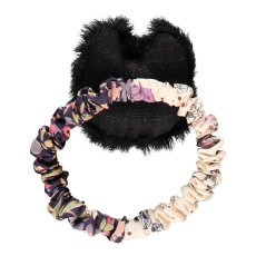 Keora Keora Cat Hairband Noir-listing
