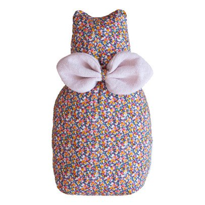 Blossom Paris Doudou Liberty Pink Pepper-listing