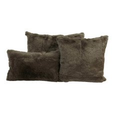 Smallable Home Coussin en lapin Rex-listing