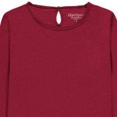 Hartford T-Shirt Today-listing