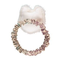 Keora Keora Cat Hairband White-listing