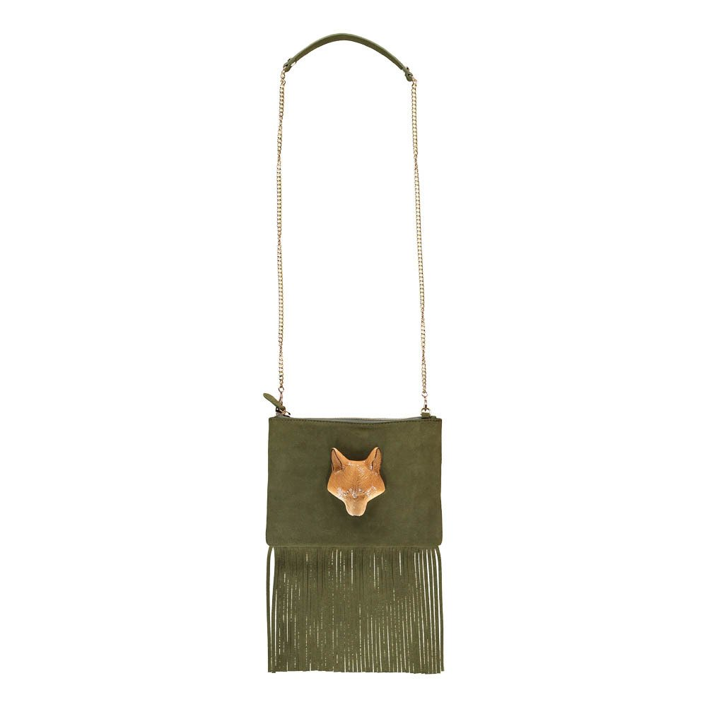 Fox Pouch-product