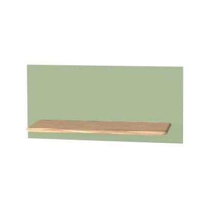 Hartô Marcel Shelf Module 4, 70x33.5cm-listing