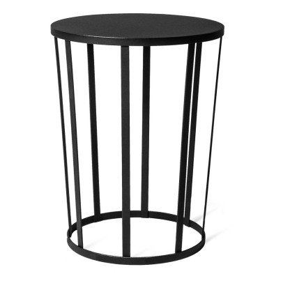 Petite friture Hollo Side Table-listing