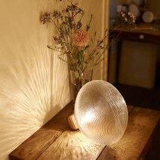 Petite friture Tidelight Table Lamp-listing