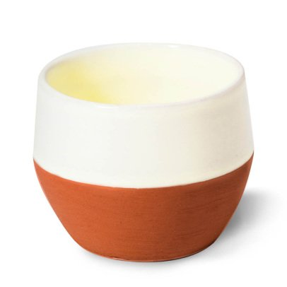 Petite friture Join Coffee Cup-listing