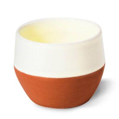 Petite friture Tasse à café Join-listing