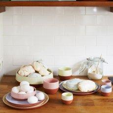 Petite friture Scodella Join-listing