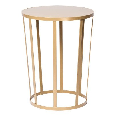 Petite friture Table d'appoint Hollo-listing