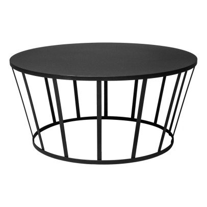 Petite friture Hollo Coffee Table-listing