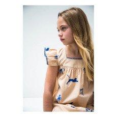 Hello Simone Robe Chats Katell-listing