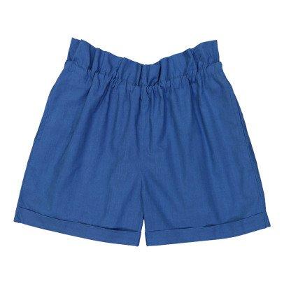Hello Simone Sinta Shorts-listing